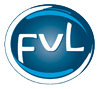 First Vehicle Leasing Logo