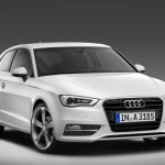 A3 Front