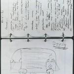 sketch_pon