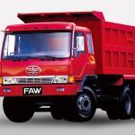 1-chinese-truck
