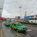 1-taxi
