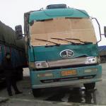 2-chinese-truck