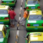 2-taxi