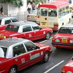 3-taxi