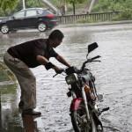 1-rain