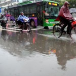 2-rain