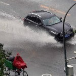 3-rain