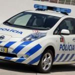 1-leaf-police