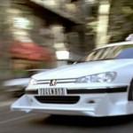 1-taxi-movie