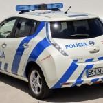 2-leaf-police