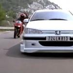 2-taxi-movie