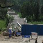 3-bridge-collapse