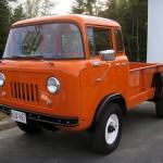 4-jeep-forward-control
