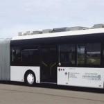 1-autotram-extra-grand