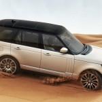 1-new-range-rover