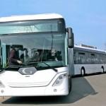 2-autotram-extra-grand