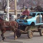 2-horsepower