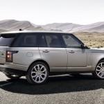 2-new-range-rover