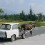 3-horsepower