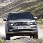6-new-range-rover
