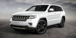 GRAND CHEROKEE S-LIMITED1