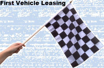 Vehicle Leasing