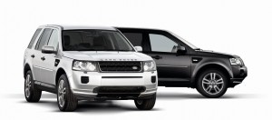 Freelander_Black_And_White