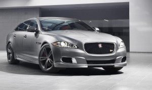 The Jag_XJR