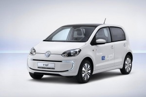 Volkswagen_e_up