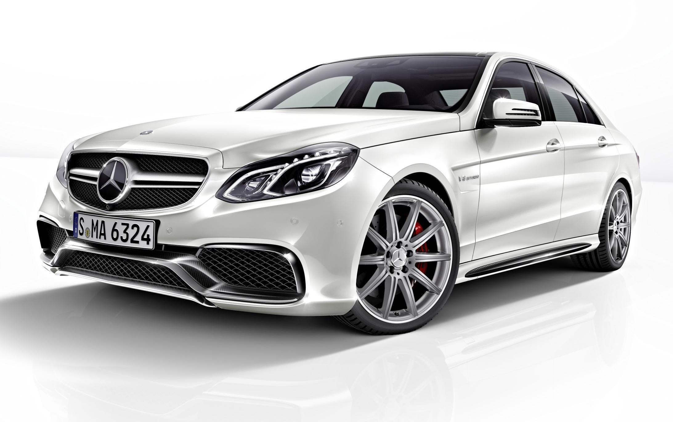 301 moved permanently for Mercedes benz e 63 amg