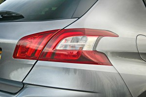 2014 Peugeot 308 HDi92 Active from First Vehicle Leasing