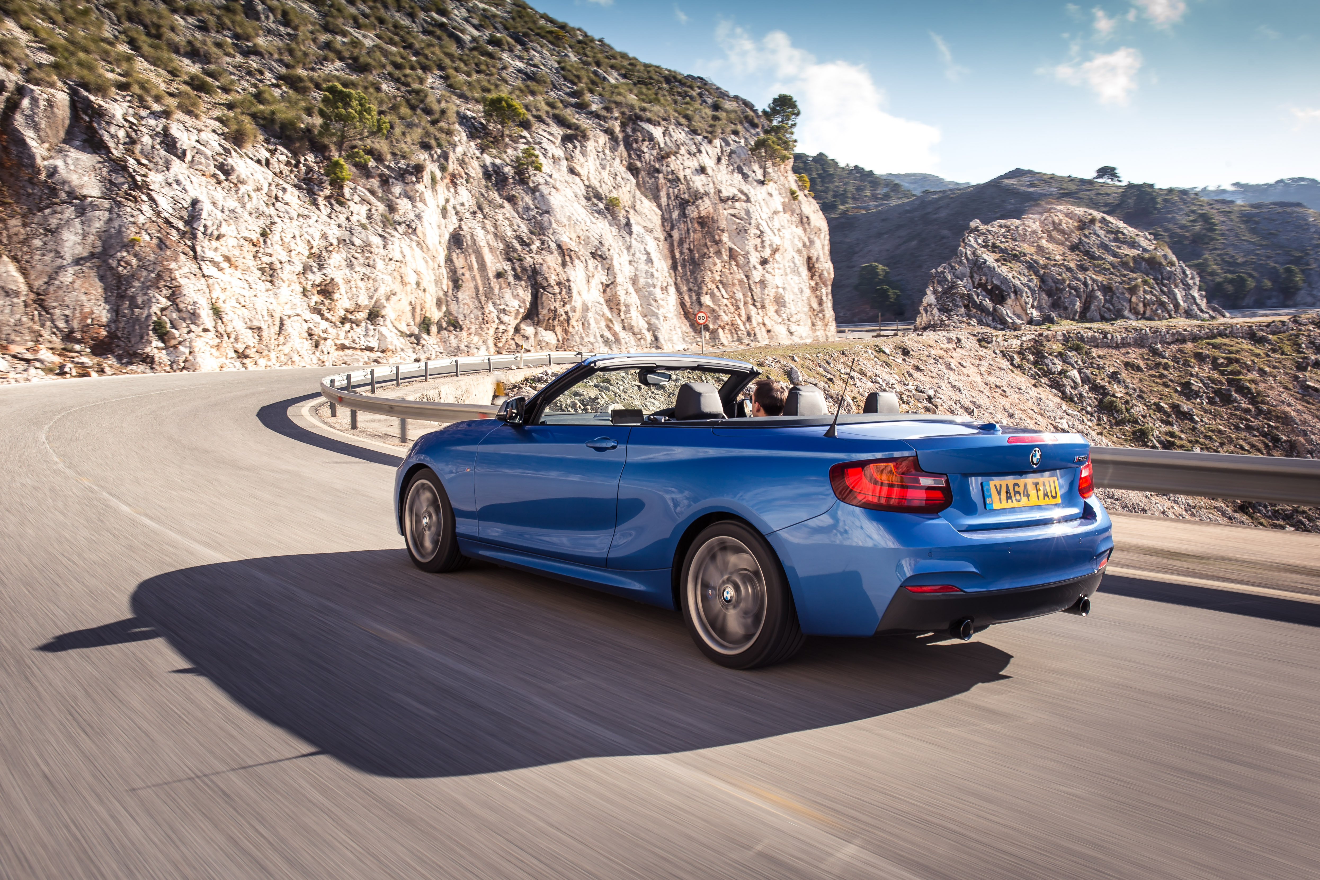 bmw series news auto sports schnitzer trim new the lease ac in by