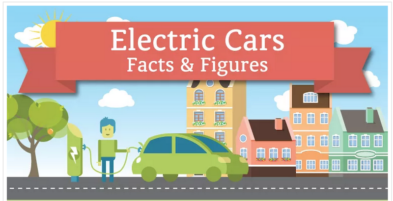 electric-cars-facts-small