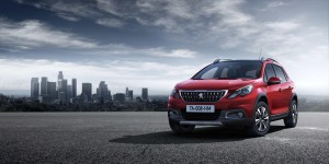 PEUGEOT_2008 First Vehicle Leasing 1
