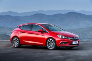 Vauxhall-Astra-first vehicle leasing 1