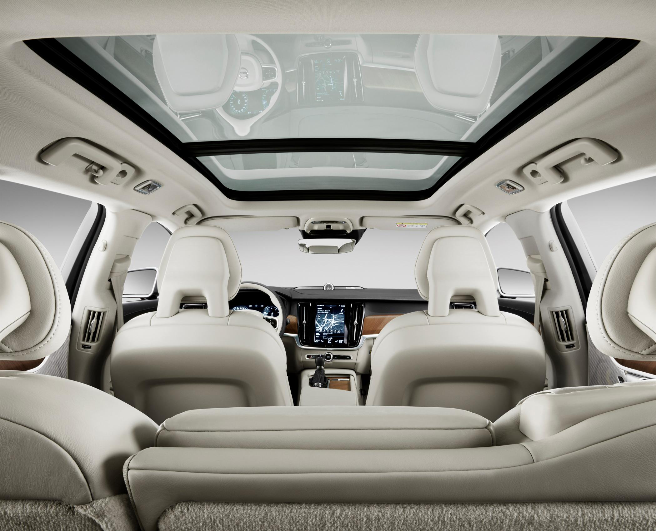 contract nav for best personal uk saloon deals se hire car carlease petrol leasing cars business pin the volvo