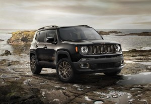 Jeep Renegade First Vehicle Leasing 1