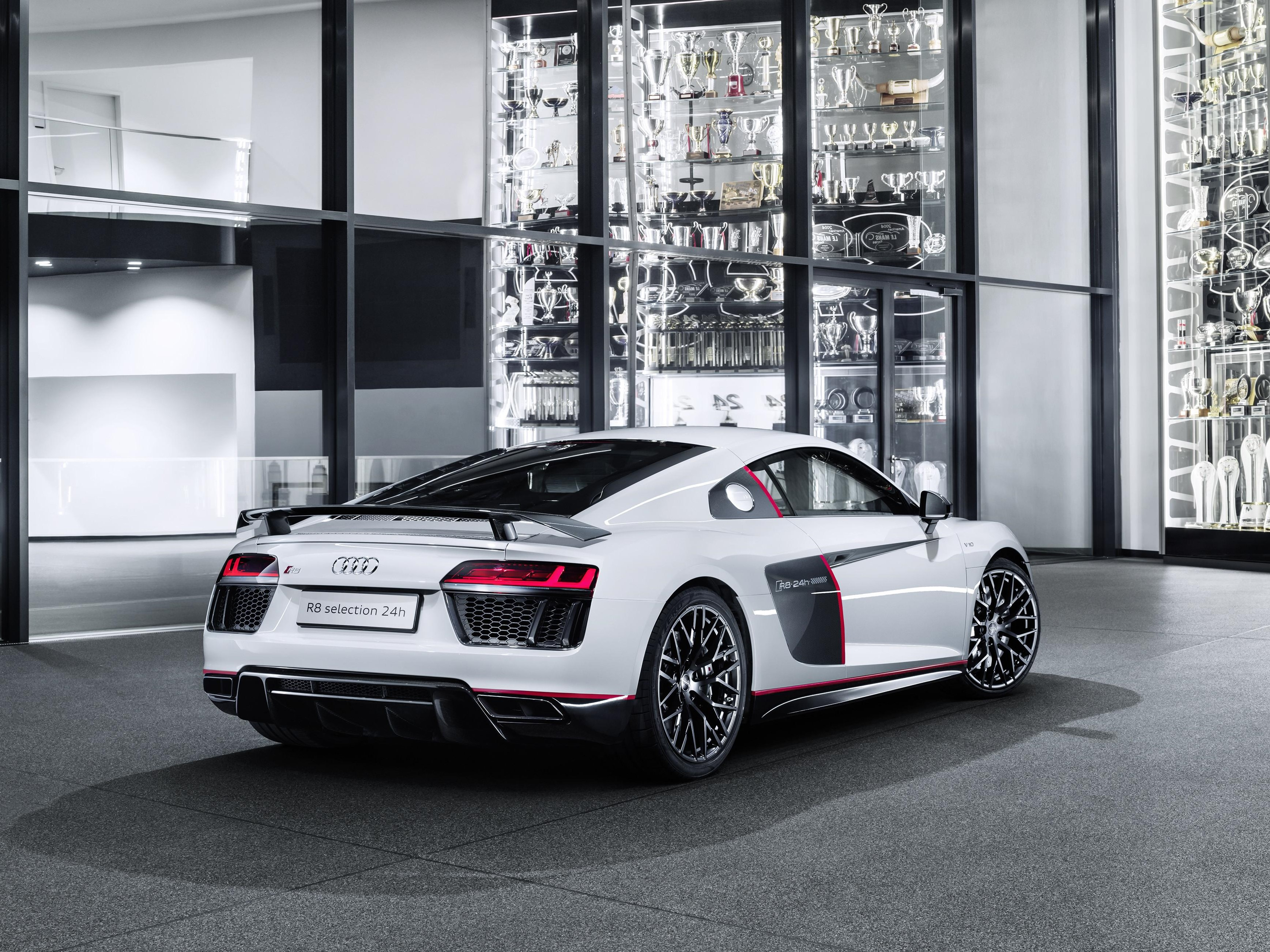 audi leeds sale for plus watch youtube