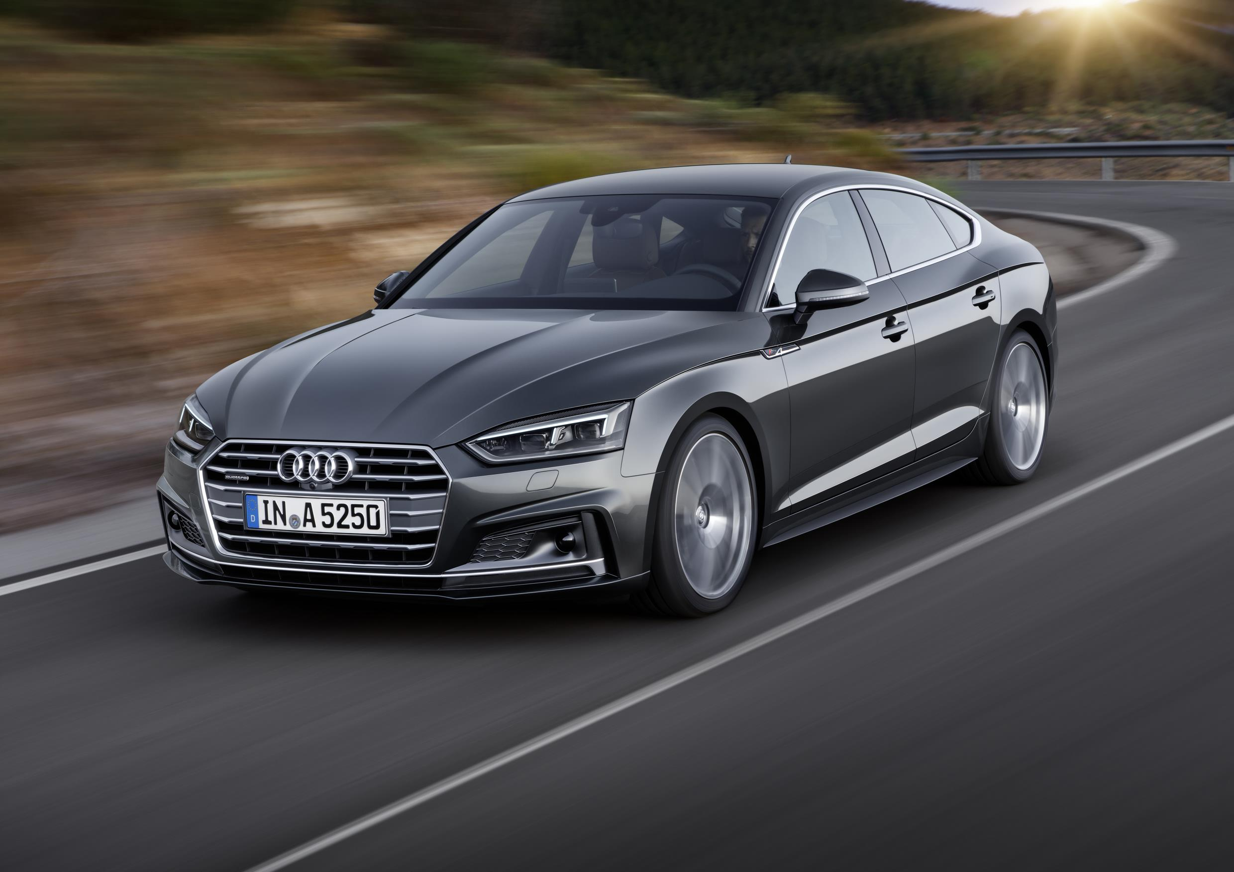 free worry leasing great value interior motoring in the audi an car uk