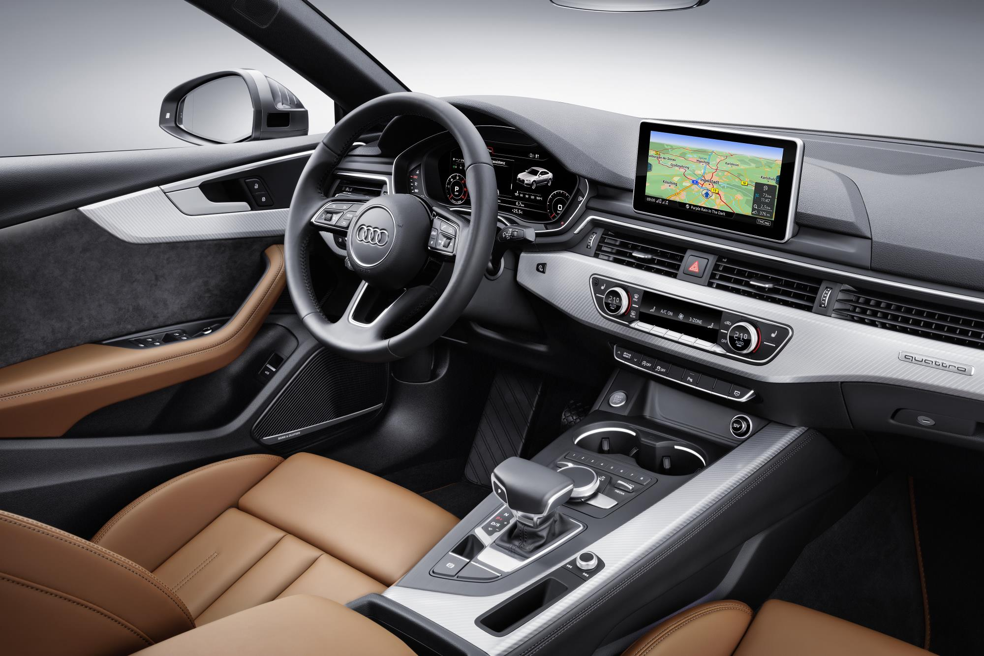 blog for first audi released prices new leasing vehicle