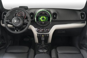 Mini Cooper S E Countryman First Vehicle Leasing 2