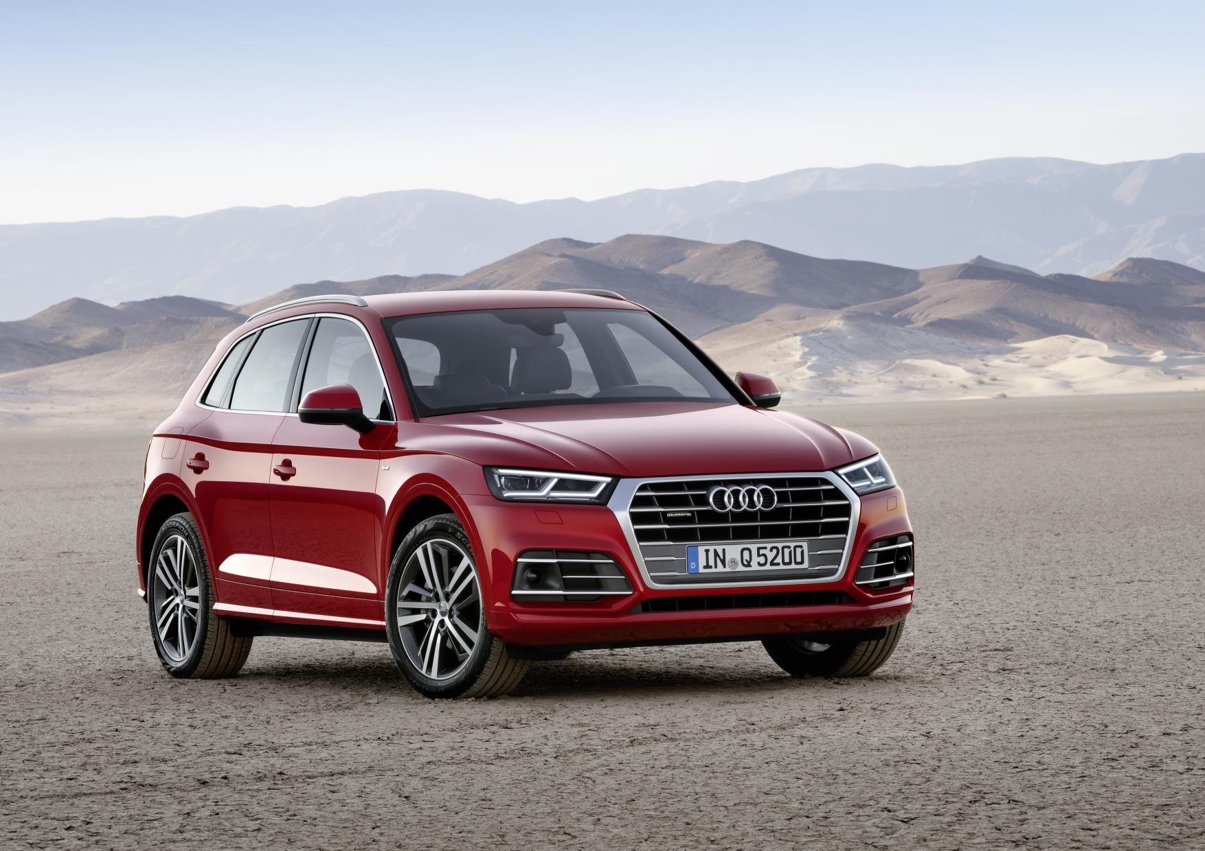 audi lease denver at near co offers deals specials prestige