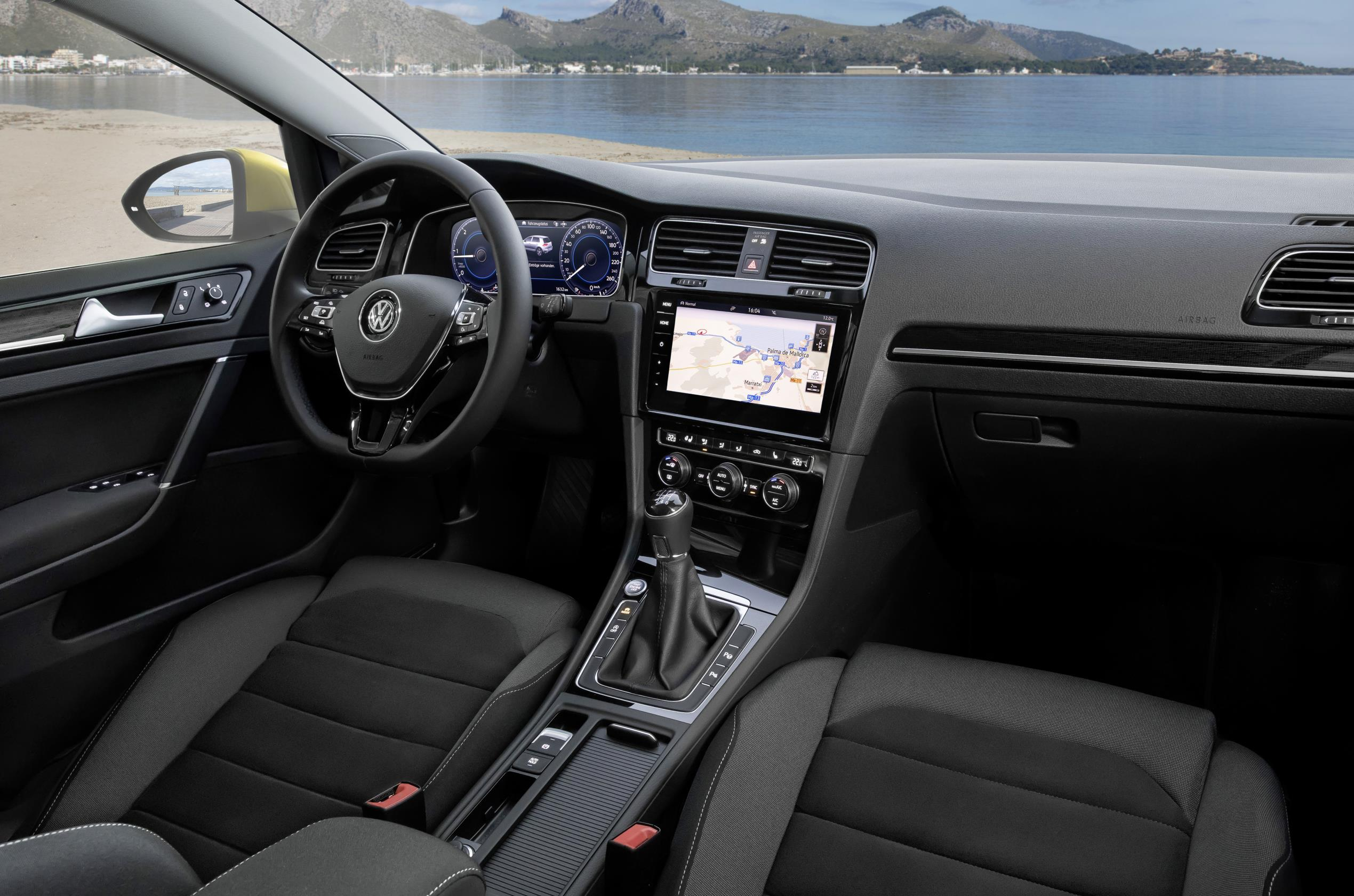 volkswagen une voile new of sa devoile leasing success fabuleux luxury qui story nouvelle enfin d polo the