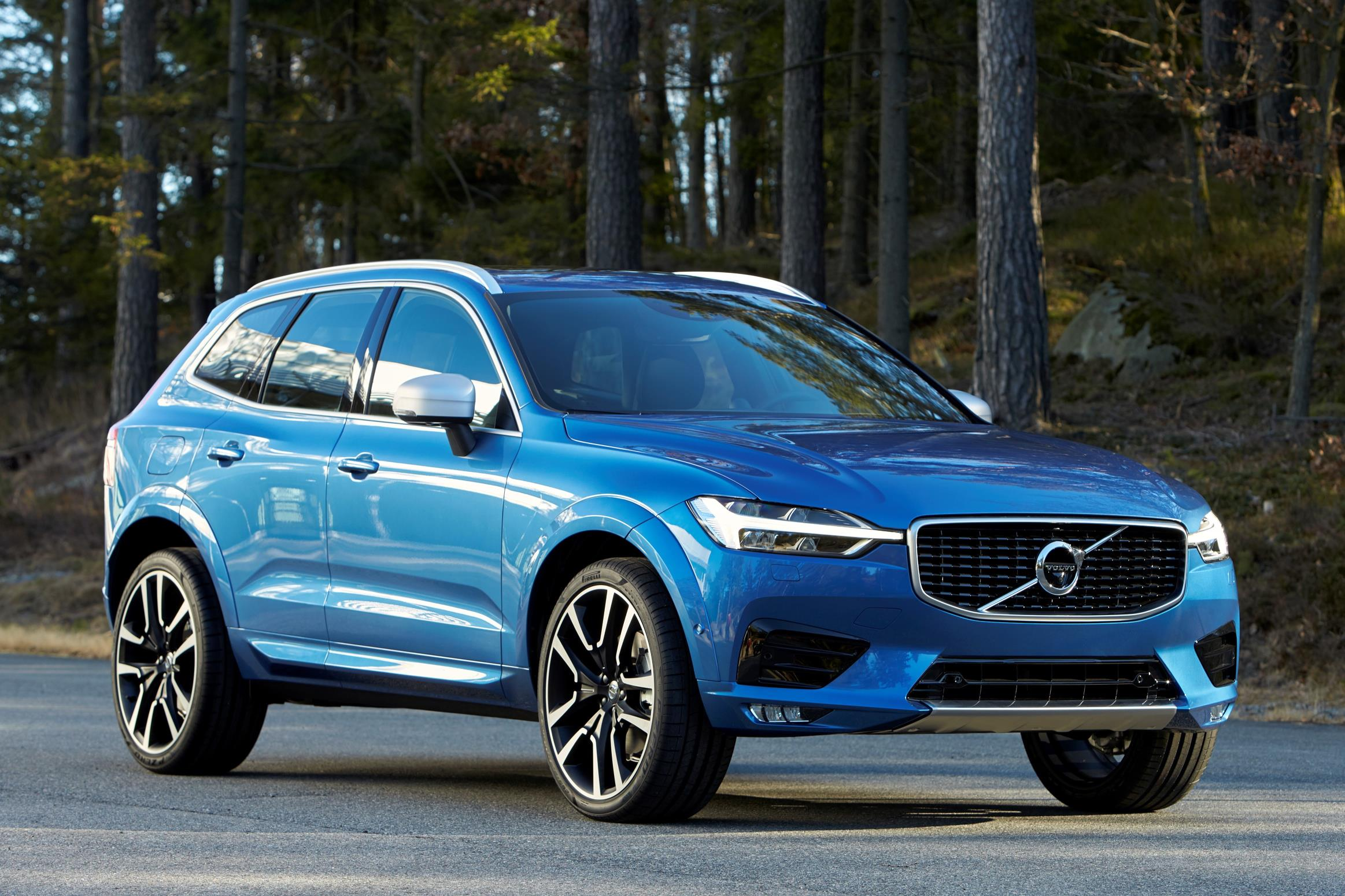personal and users for business lease page use deals from volvo make van car leasing