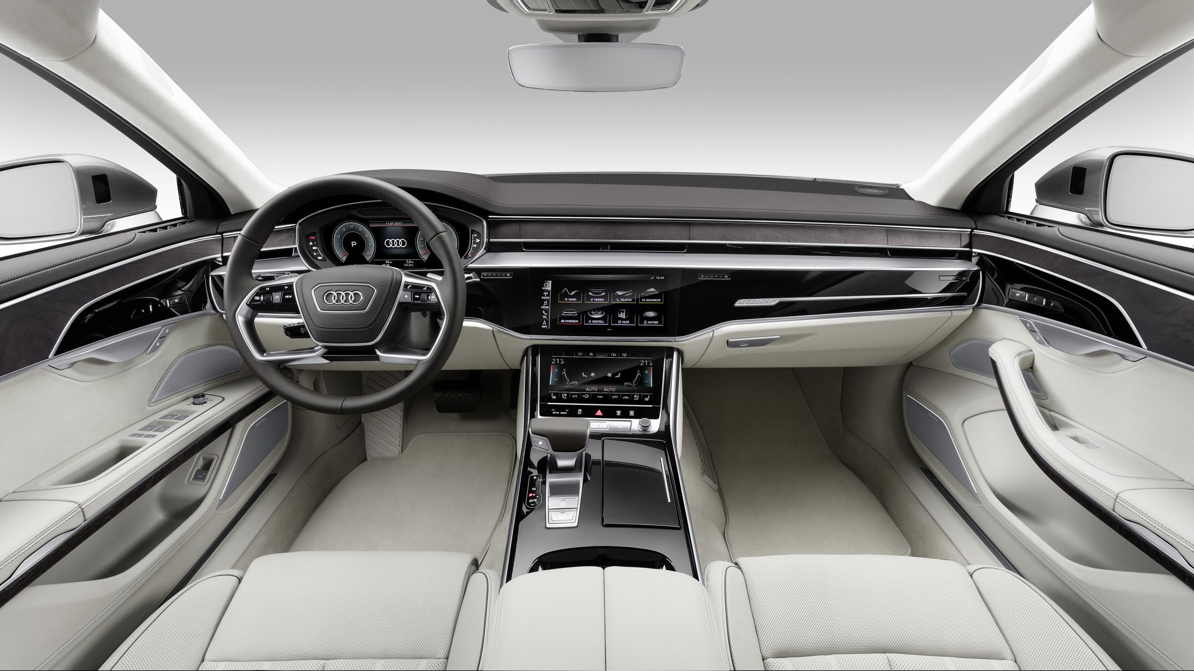 of audis by production new news car points the suv tech this version magazine concept to audi s secrets