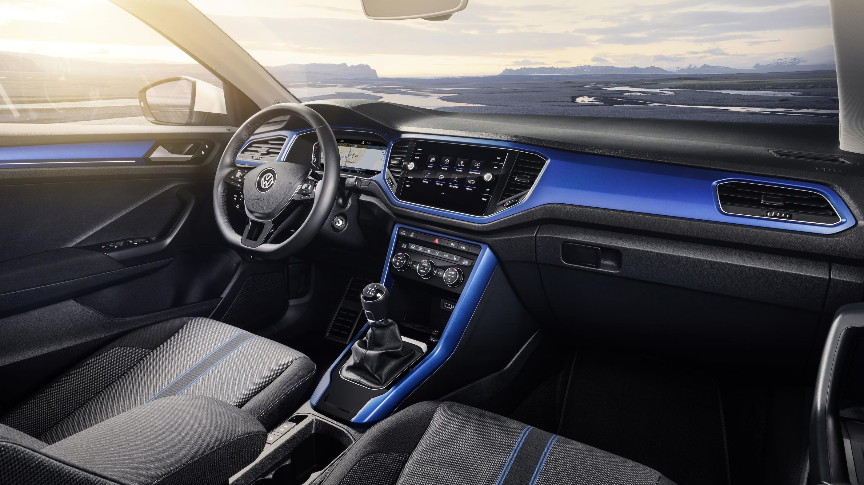 volkswagen leasing tsi car by magazine review evo vw dsg golf reviews the new