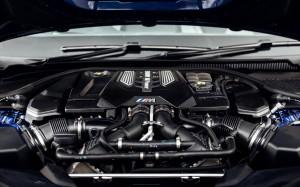 New BMW M5 firstvehicleleasing.co.uk 2