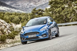 The all new Ford Fiesta ST is an impressive creation and it is a remarkable addition to the hot hatch sector.