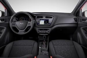New Hyundai i20 firstvehicleleasing.co.uk 2