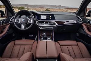 BMW X5 firstvehicleleasing.co.uk 2